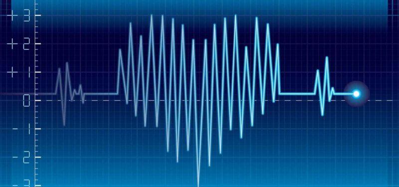 αρρυθμίες καρδιολόγος μαρούσης παναγιώτης αθήνα