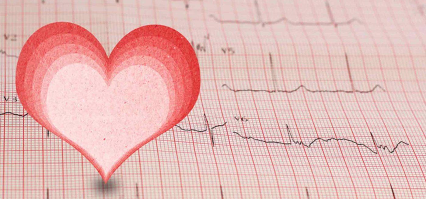 κολπική μαρμαρυγή καρδιολόγος μαρούσης παναγιώτης αθήνα