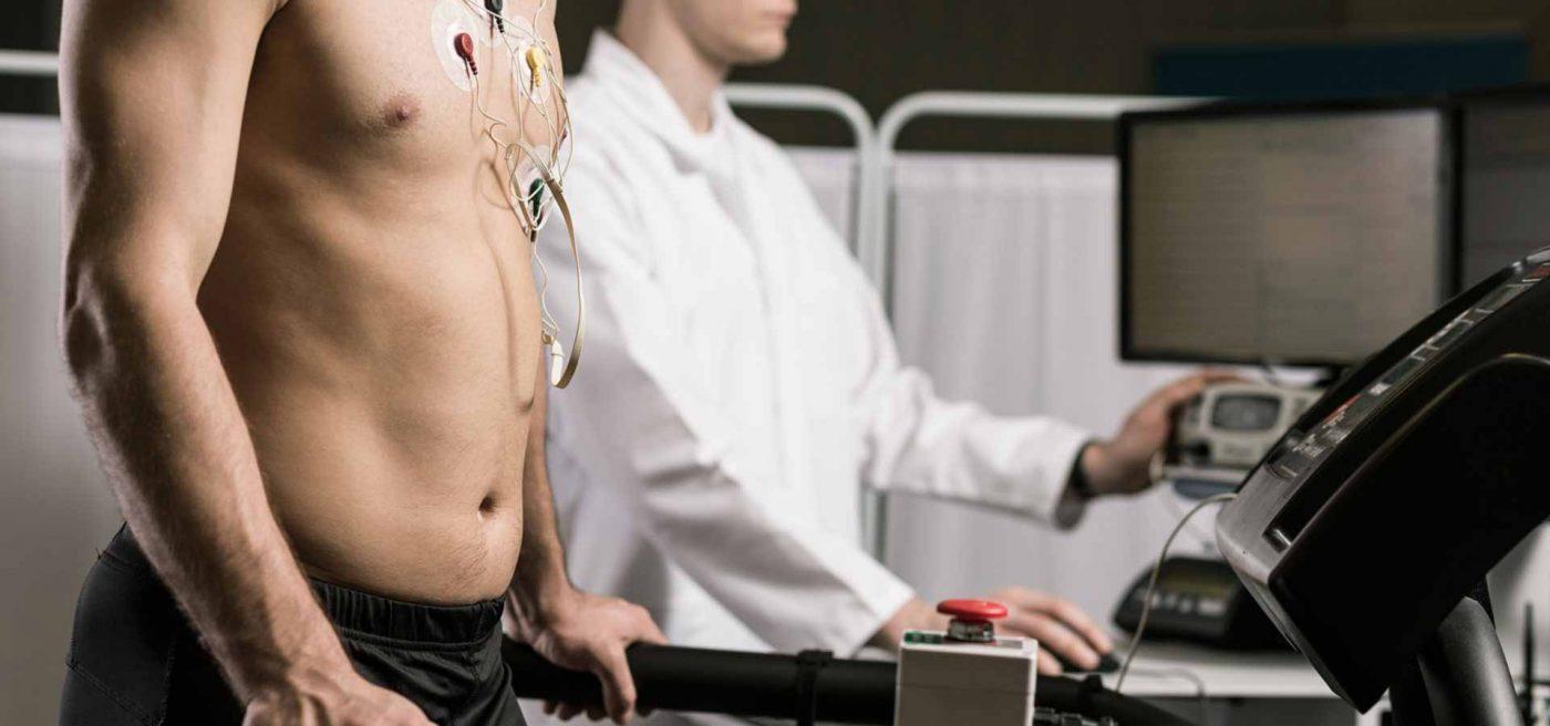 προαθλητικός έλεγχος καρδιολόγος μαρούσης παναγιώτης αθήνα